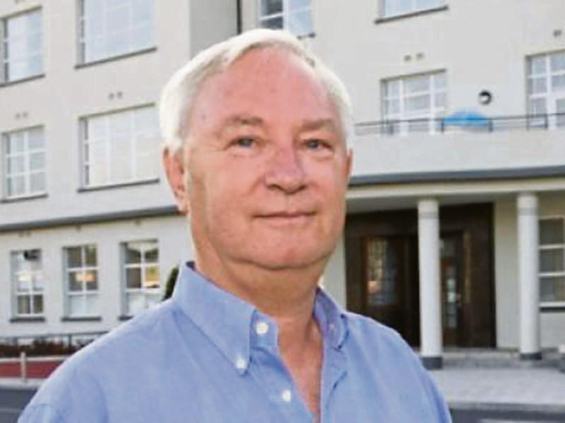 Cashel Man - Wikipedia