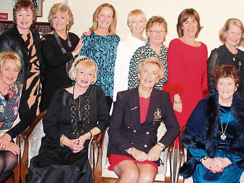 County Tipperary Chamber - News & Events Clonmel Chamber