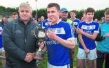 Tipperary County Minor Hurling Final