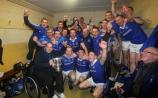 Is just a return of just seven titles from 39 competitions good enough for Tipperary?