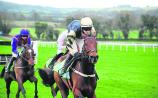 THE PUNTER'S EYE: Galway Races Tips - Day 3 - Wednesday, August 1
