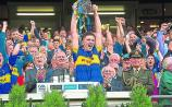 Membership of the Tipperary Supporters Club features special commemorative DVD