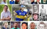 Vote now: who is Tipperary's greatest-ever sportsperson?