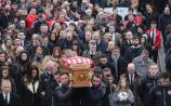 Funeral regulations painful but necessary - Lowry