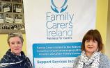 Clonmel heroes to trek the Camino for Carers