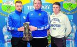 North Tipperary senior hurling championship set to begin on May 5th