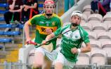 Round-Up: Upperchurch light up the Tipperary senior hurling championship with a stirring display