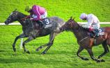 THE PUNTER'S EYE: Galway Races Tips - Day 2 - Tuesday, July 31