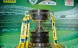Draw made for the first round of the FAI Junior Cup in Tipperary