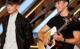 X Factor stars Sean and Conor Price play show in Thurles