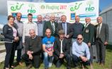 10 tips to help you enjoy your day at the National Ploughing Championships