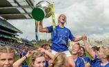 Aisling McCarthy stars in Croke Park as Tipperary claim All-Ireland crown