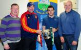 Round-Up: Clonmel Commercials complete the double thanks to seven-point win