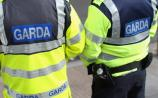 Motorway cleared following crash on M8 outside Thurles