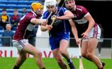 CPA survey sparks a huge response from Tipperary clubs and players