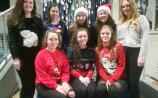 Tipperary's Sunday Morning Singers win prestigious carol competition