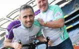 Cystic Fibrosis Ireland launches Malin2Mizen Cycle4CF