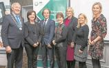 Tipperary LEO and ETB: detailed review of  training and education gaps in Tipperary