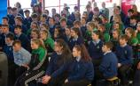 Tipperary school given an insightful talk on living with autism
