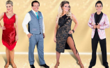 10 things we all say while watching Dancing With The Stars