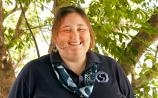 Tipperary Irish Girl Guides Leader reflects on 5 years in India for World Thinking Day