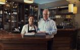 Nenagh's Peppermill Bar & Restaurant on TV3's 'The Restaurant'