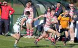 Nenagh Ormond need to find their form fast in the Ulster Bank League