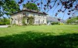 Bayly Farm, Nenagh, an opportunity to purchase exquisite period residence