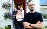 """Call out for Tipperary people to apply for RTE's """"This Crowded House"""" presented by Brendan Courtney"""