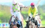 Punchestown Tips: The horses to back on Ladies Day at Punchestown 2019