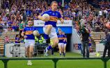 Liam Kearns calls on supporters to come out in force as Tipperary prepare to face Cork