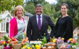 Bord Bia to host Farmers' Market Workshop in Tipperary