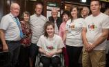 Launch of Emma Lacey Trust in Clonmel revives Fleadh Cheoil spirit