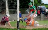 Tipperary SHC: Thirteen-man Loughmore-Castleiney beat Borris-Ileigh with eleven points to spare