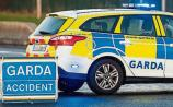 Condition of 19 year-old Tipperary youth seriously injured in car accident has improved