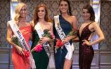 Three Tipperary ladies in the running for Miss Ireland crown
