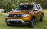 Review: The new Dacia Duster is a mindblowing SUV at a great price
