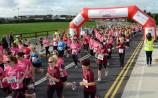 Last call for registration for Tipperary Ladies Mini Marathon