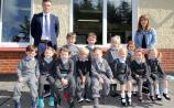 Tipperary Star's 'First Days at School' photo supplement in shops now!