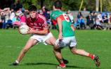 Tipperary SFC Semi-Final: Injury-hit Loughmore-Castleiney come unstuck against Ardfinnan