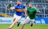 Tipperary's Jason Forde and William Maher feature in travelling party for shinty international