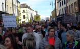 5,000 people rally to save Tipperary town in #March4Tipp campaign