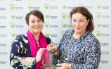 Tipperary bereavement support group prepares for inaugural National Lottery Good Causes Awards finals