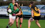 Three Moyne-Templetouhy dismissals over-shadow a gallant effort from the Tipperary intermediate champions