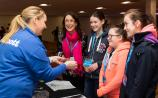 Tipperary Abbott facility continues proud tradition of  supporting Science Week
