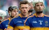 Senior hurling training panel announced while Tipperary GAA unveil Teneo as new sponsor