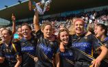 Tipperary unveil panel for up-coming ladies football Lidl National League division one campaign