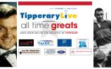 VOTE | Tipperary All Time Greats Final: Frank Patterson v Jimmy Doyle