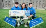 Get a taste of teaching at the upcoming MIC Thurles Student Teacher experience day