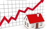 Tipperary house prices rise by 2.6% in last three months